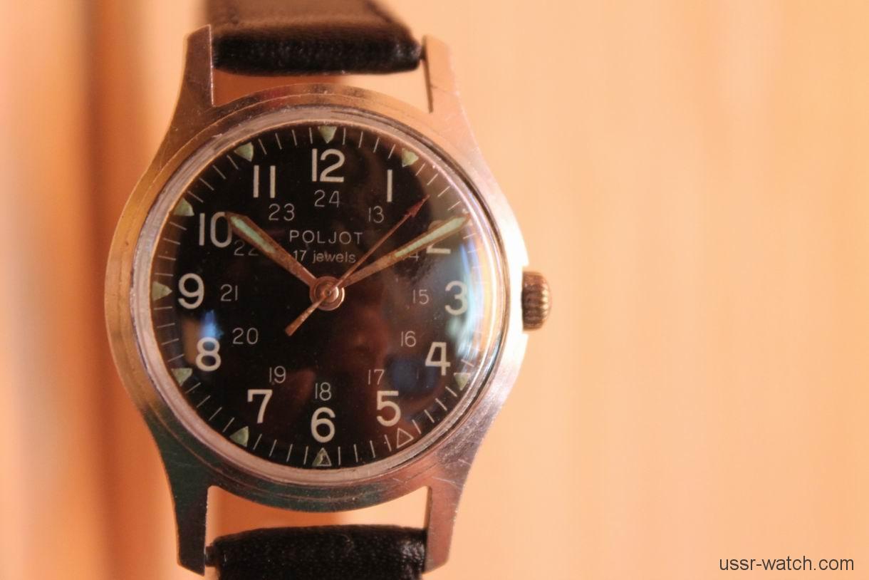 куплю корпуса часов дорого