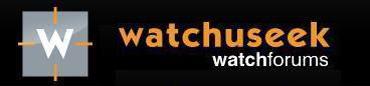 watchuseek_banner