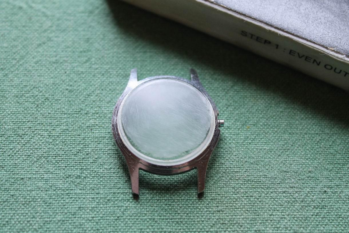 polirovka stekla-04