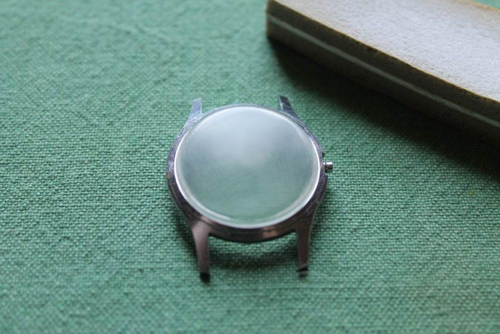 polirovka stekla-05
