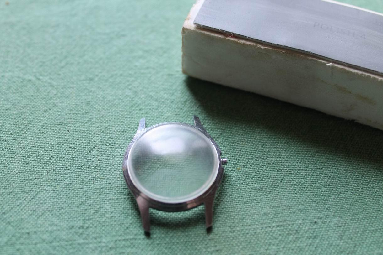 polirovka stekla-06