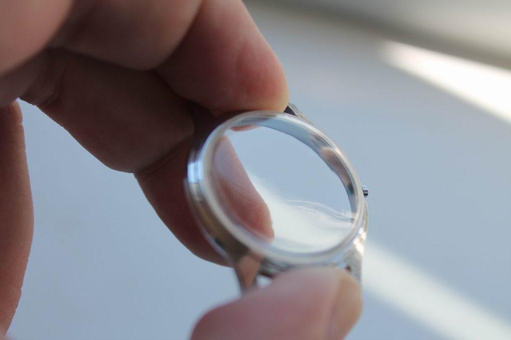 polirovka stekla-13