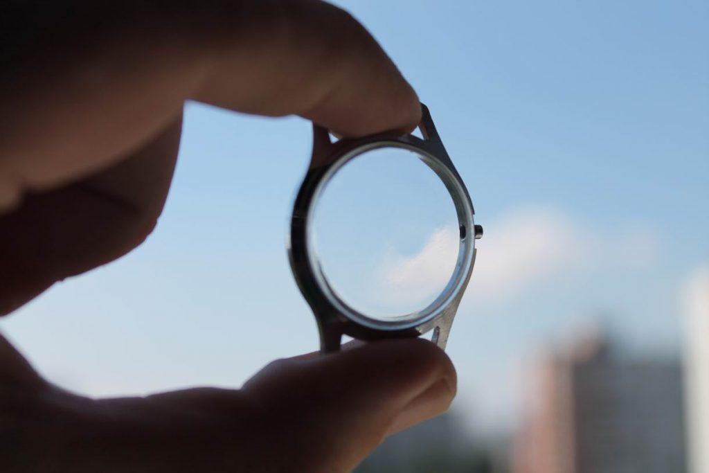 polirovka stekla-14