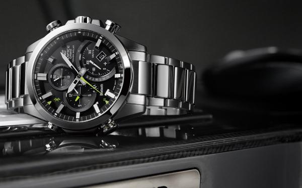 Какие наручные часы лучше купить