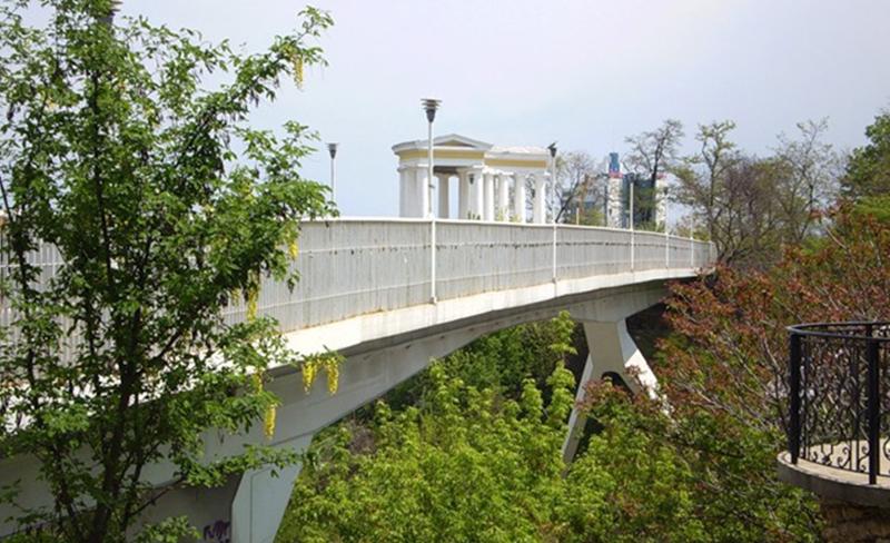 Итоги 2017 года: 50 лет Великого Октября. Москва, Кремль