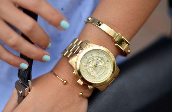 Наручные часы для каждого